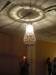 ODU-Lightbulb Final Pinup (2)